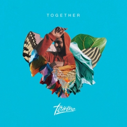 Terrõne - Together