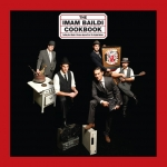 Imam Baildi - Cookbook